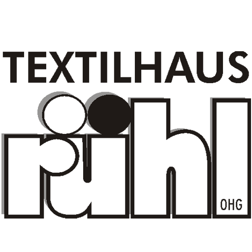 Textilhaus Rühl